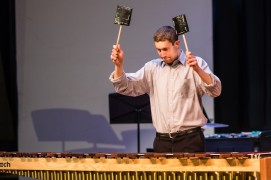 payton marimba 2