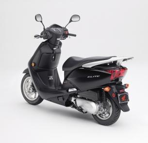 Elite110-HondaImage.jpg