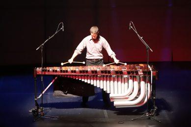 payton-solo-marimba-smaller-size
